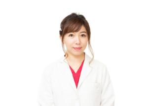 lipartmakeginza-doctor1