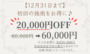 lipartmake-ginza-tokyo-sale