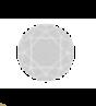 lipartmake-ginza-tokyo-logo